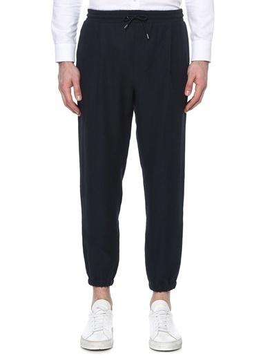 McQ Alexander McQueen Pantolon Antrasit
